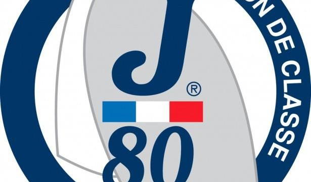 logo j80